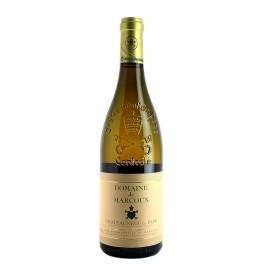 http://www.echanson-vins.fr/489-thickbox_default/hautes-cotes-de-nuits-blanc-2009-an.jpg