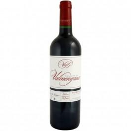 http://www.echanson-vins.fr/49-thickbox_default/chateau-valmengaux-bordeaux-rouge-2.jpg