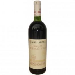 http://www.echanson-vins.fr/531-thickbox_default/massandra-kagor-de-la-cote-sud-de-c.jpg