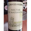 Nectar de Massandra 2011
