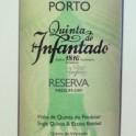 Porto Reserva Vert Bio Quinta Do Infantado