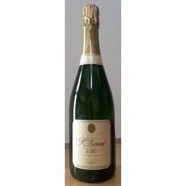 http://www.echanson-vins.fr/558-thickbox_default/champagne-janisson-baradon-brut-sel.jpg