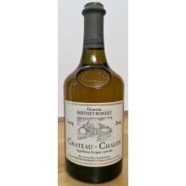 http://www.echanson-vins.fr/605-thickbox_default/creme-de-fruits-rouges-jacoulot.jpg