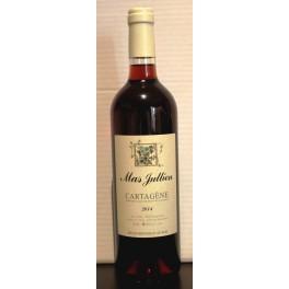 https://www.echanson-vins.fr/486-thickbox_default/cartagene-mas-jullien-2011.jpg
