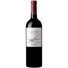 https://www.echanson-vins.fr/545-thickbox_default/malbec-mendoza-2009-catena-zapata.jpg