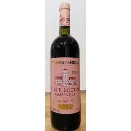 https://www.echanson-vins.fr/571-thickbox_default/massandra-kagor-de-la-cote-sud-de-c.jpg