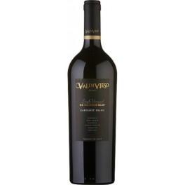https://www.echanson-vins.fr/631-thickbox_default/valdivieso-single-vineyard-cabernet.jpg